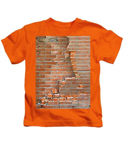 Home Improvement Kids T-Shirt