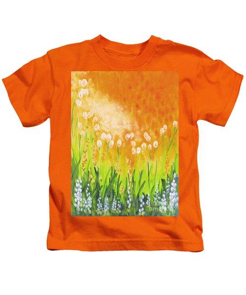 Sonbreak Kids T-Shirt