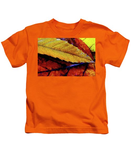 Spearpoint Kids T-Shirt