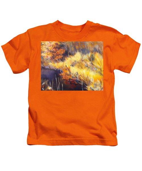 Stream Kids T-Shirt