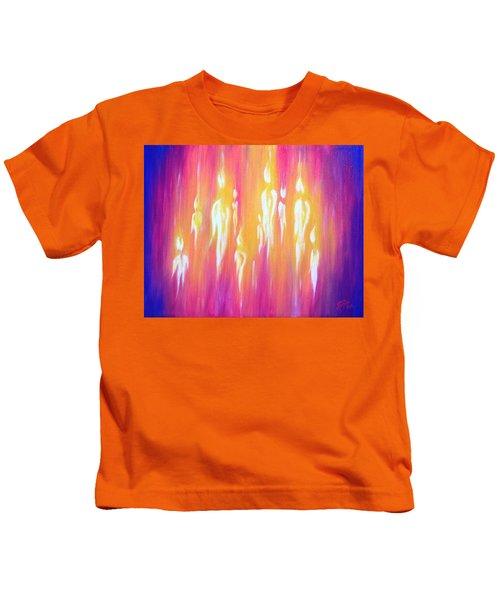 The Welcoming Kids T-Shirt