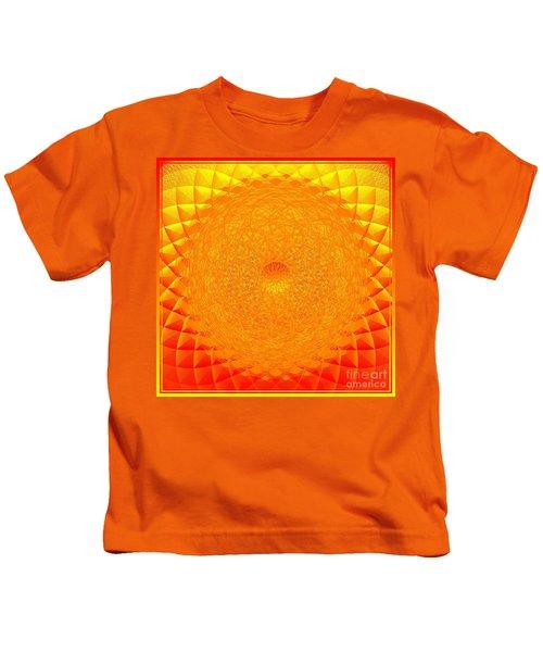 Litha 2012 Kids T-Shirt
