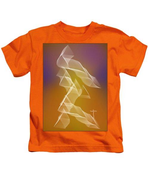 . Kids T-Shirt