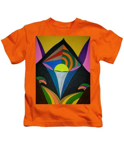 Dream 313 Kids T-Shirt