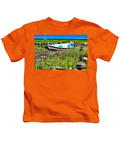 Northeast Kids T-Shirt