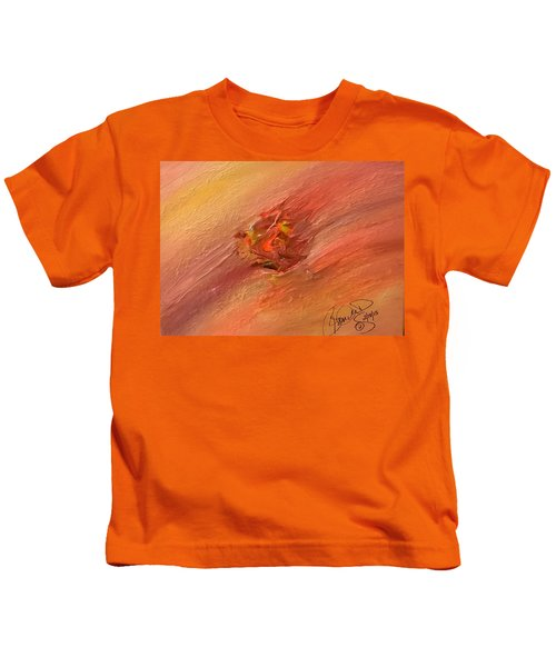 Untitled Kids T-Shirt
