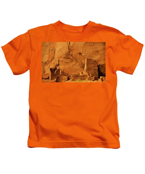Antelope House Kids T-Shirt