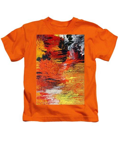 Chasm Kids T-Shirt