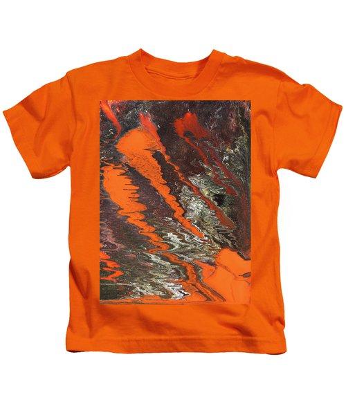 Convey Kids T-Shirt
