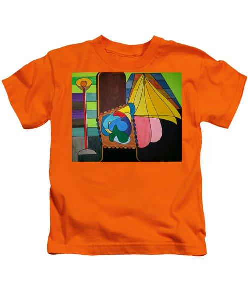 Dream 286 Kids T-Shirt