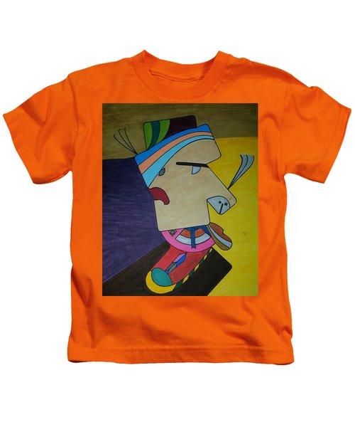 Dream 289 Kids T-Shirt
