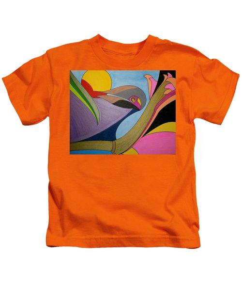 Dream 314 Kids T-Shirt