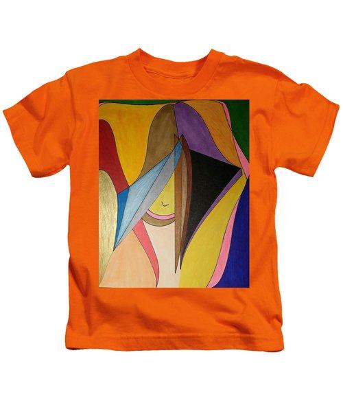 Dream 330 Kids T-Shirt