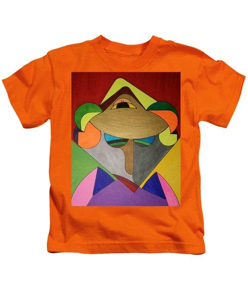 Dream 331 Kids T-Shirt