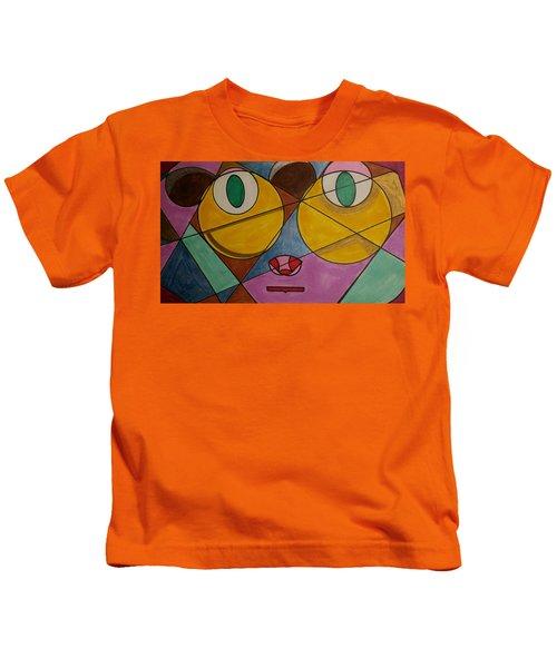 Dream 55 Kids T-Shirt