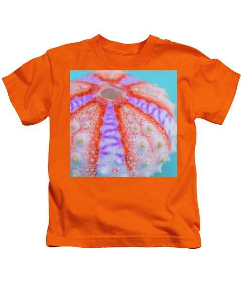 Coastal Dreams Kids T-Shirt