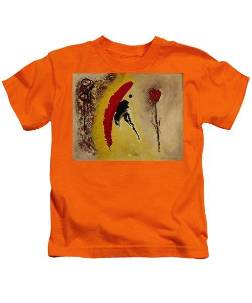 Elixir Of Love Kids T-Shirt