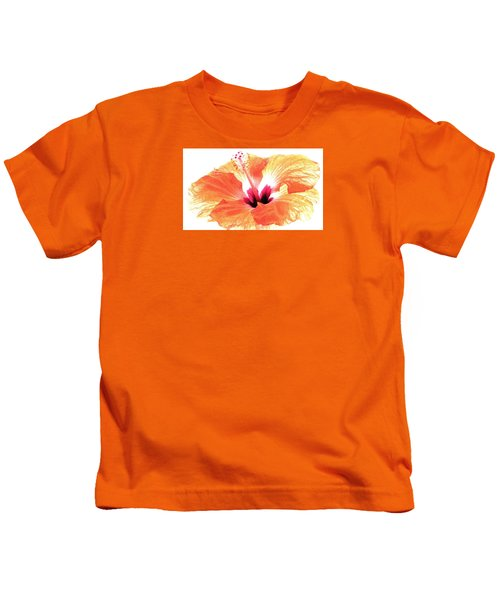 Enlightened Kids T-Shirt