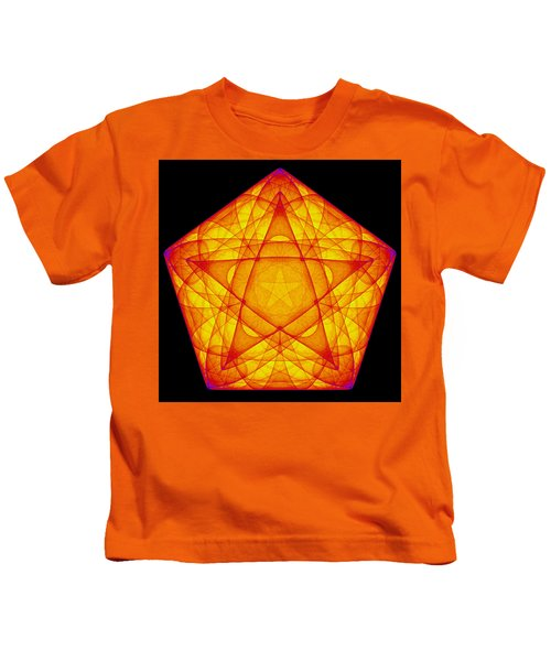 Exprograce Kids T-Shirt