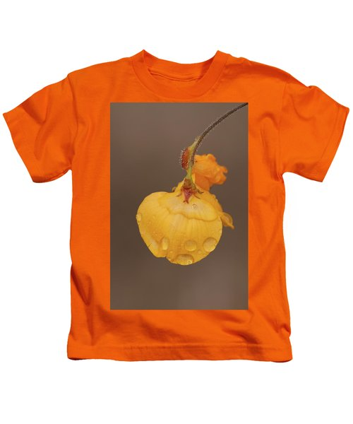 Florida Alicia Kids T-Shirt