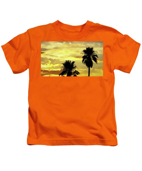 Got To Love Monsoons Kids T-Shirt