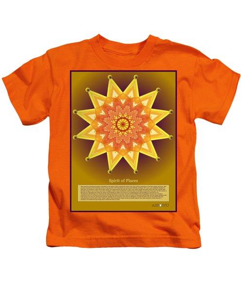 Homer, Ny Kids T-Shirt
