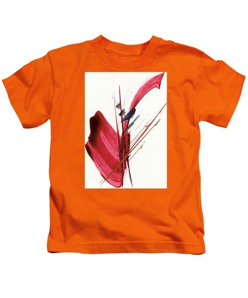 Jazz Kids T-Shirt