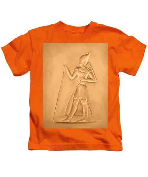 King Kids T-Shirt