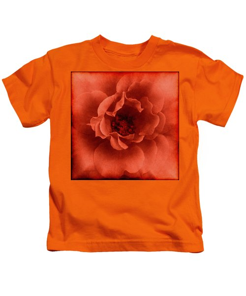 La Primavera Kids T-Shirt