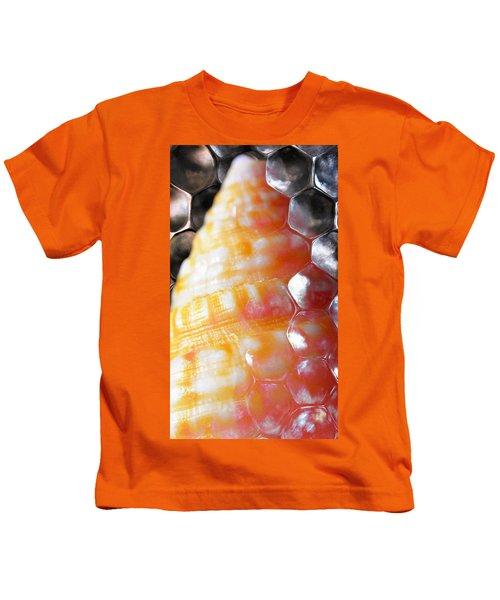 Merge 2 Kids T-Shirt