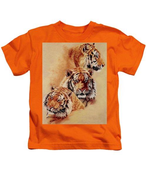 Nanook Kids T-Shirt