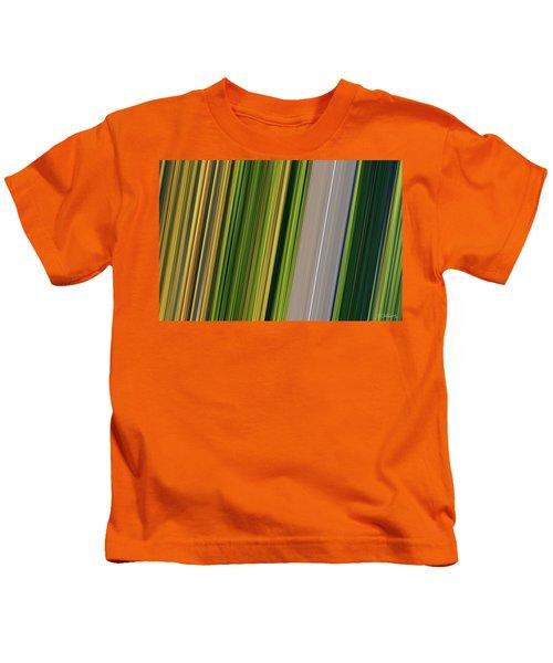On Road II Kids T-Shirt