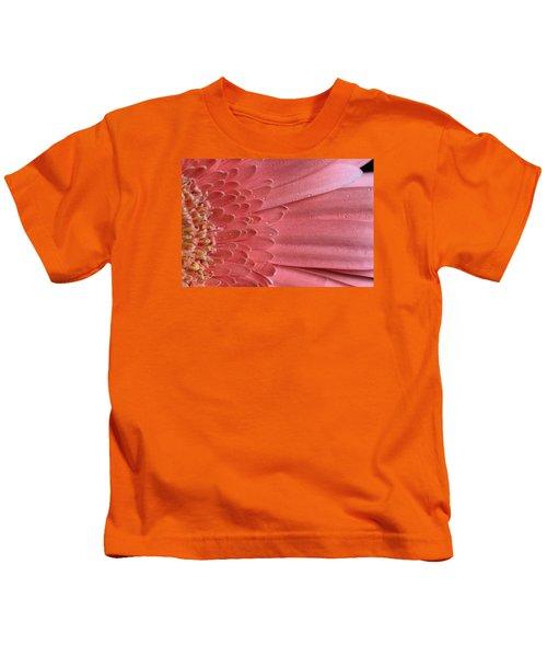 Oopsy Daisy Kids T-Shirt