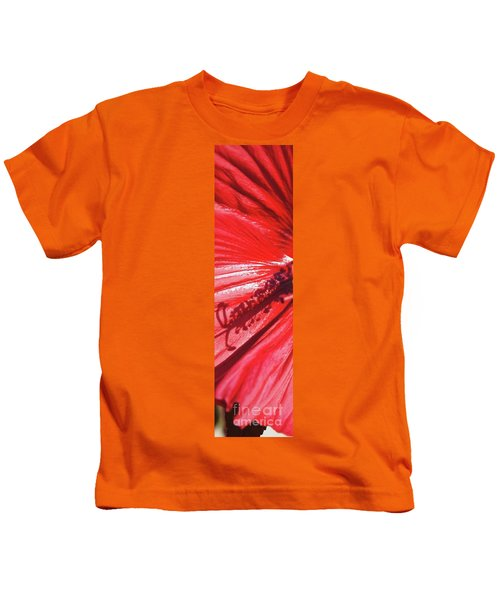 Pistil Shadow Kids T-Shirt