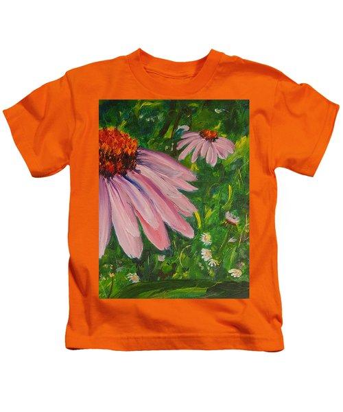 Potent Medicine   76 Kids T-Shirt