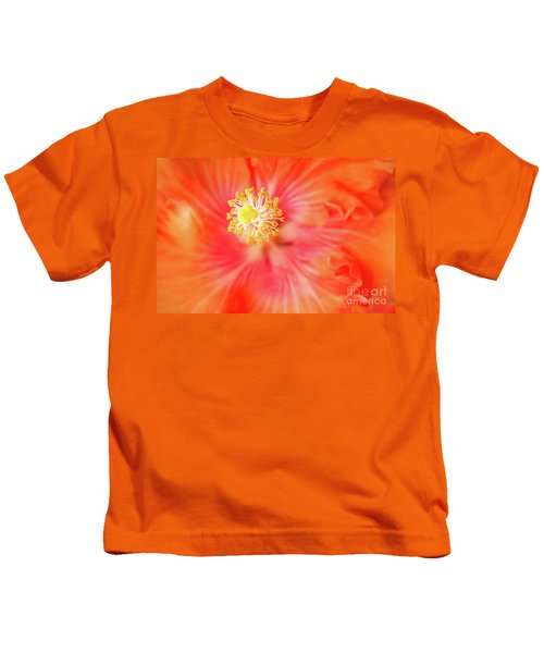 Sacred Song Kids T-Shirt