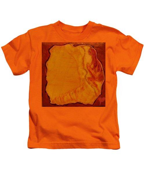 Safe Prison Kids T-Shirt