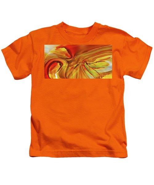 Sister Bengal Kids T-Shirt