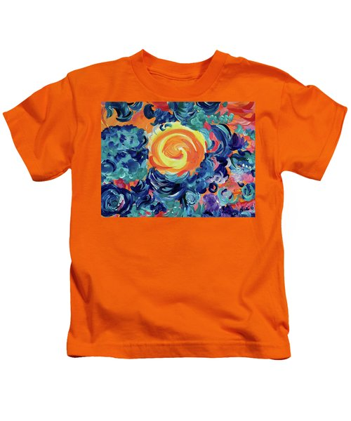 Sungate Kids T-Shirt
