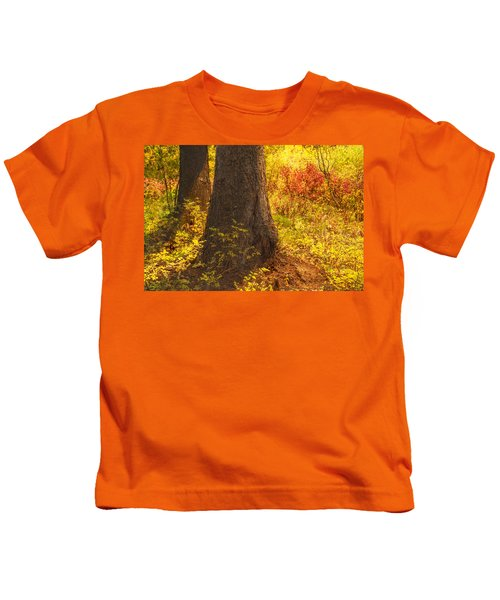 Sunstream Kids T-Shirt