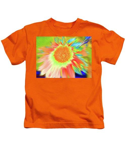 Sunswoop Kids T-Shirt