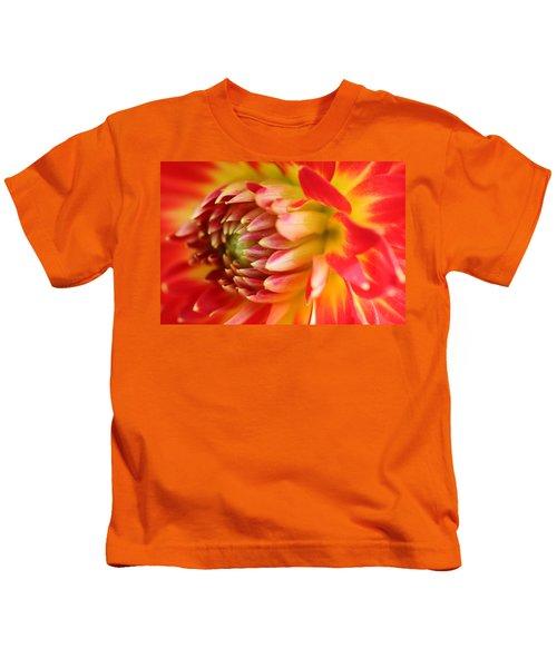 Sweet Spring Kids T-Shirt