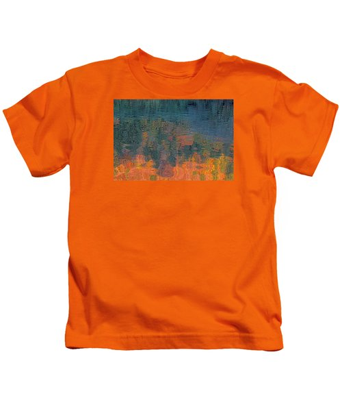 The Deep Kids T-Shirt