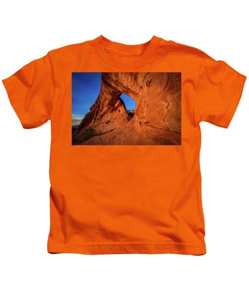 The Glow Kids T-Shirt