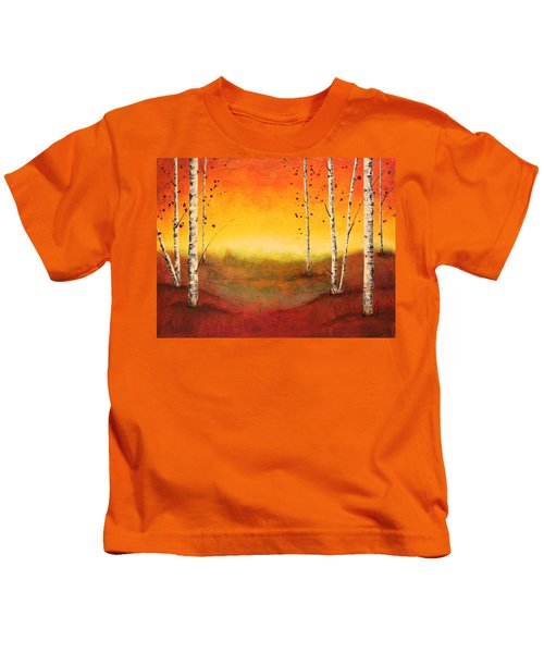 The Path Kids T-Shirt