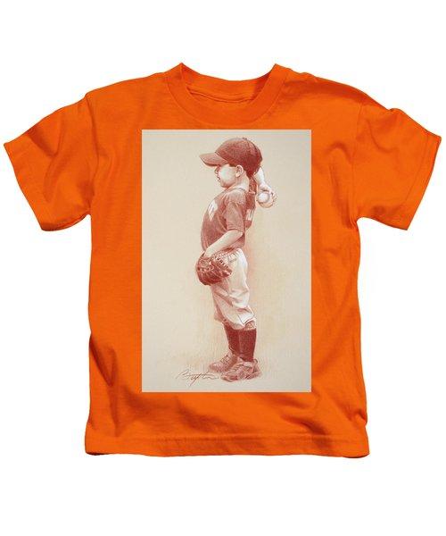 The Windup Kids T-Shirt