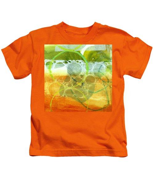 Tidal 13 Kids T-Shirt