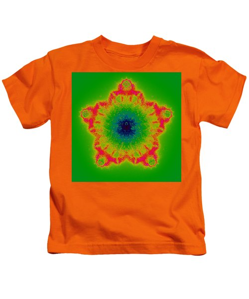 Umakendent Kids T-Shirt