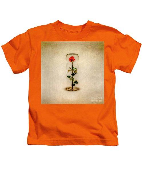 Undercover #06 Kids T-Shirt