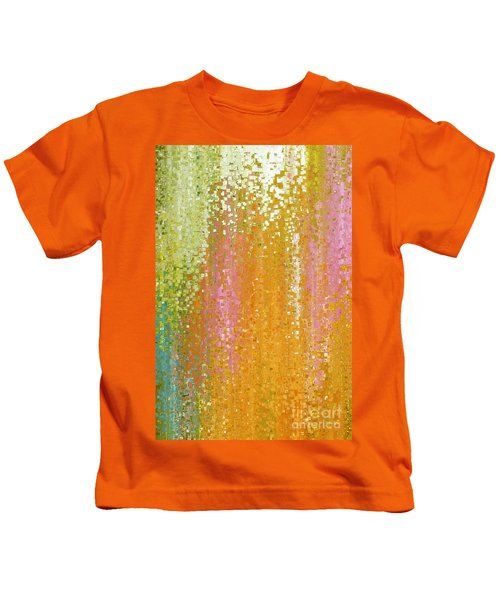 2 Corinthians 9 15. His Indescribable Gift Kids T-Shirt